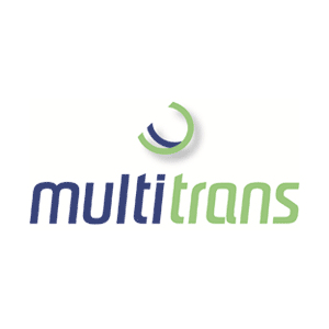 Multitrans GmbH